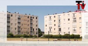france-logement-social-cour-comptes-envisage-bail-a-duree-limitee