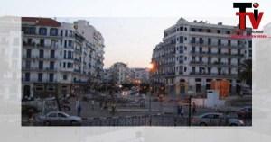 algerie-oran-600-familles-de-hai-es-sanaouber-relogees