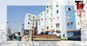 algerie-relizane-dix-familles-attendent-toujours-relogement