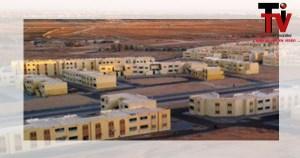 algerie-bechar-programme-de-2-200-logements-lance-prochainement