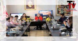 وزارة-السياحة-تستقبل-وفد-من-السياحيين