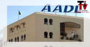 algerie-aadl-de-3-000-logements-distribues-aujourdhui