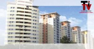 habitat-distribution-de-4000-logements-4-mai-a-alger