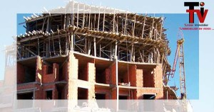 restructuration-urbaine-veritable-machine-a-produire-logement-maroc
