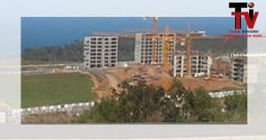 algerie-lpp-remise-clefs-de-809-logements