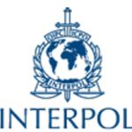 Les mandats d'arrêts internationaux lancés par INTERPOL contre des tunisiens