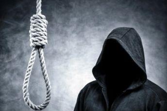 https://i0.wp.com/www.tunisienumerique.com/wp-content/uploads/2015/04/suicide.jpg