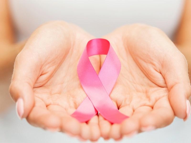 Tunisie: Vers l'introduction d'un vaccin contre le cancer du col de l'utérus