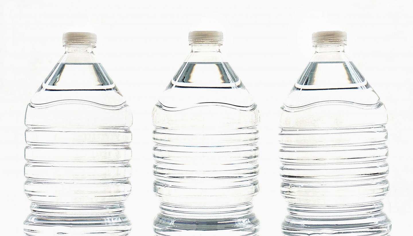 Think all BPA-free products are safe? Not so fast