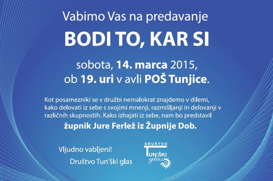 bodi_kar_si