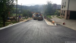 tunjice-asfaltiranje
