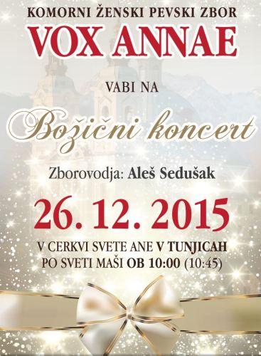 voxannae-vabilo- december2015