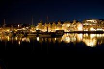 Bergen Norway Svein-magne