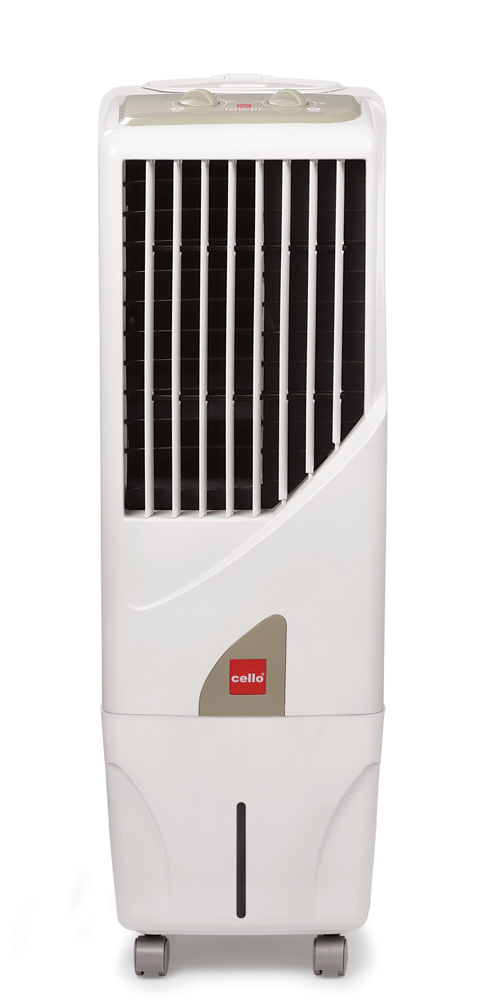 medium resolution of cello air coolers tower 15 15l honeycomb
