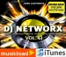 DJ NETWORX VOL. 43 DOWNLOAD EDITION