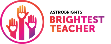 brightestteacherlockup_secondary-07 (1)