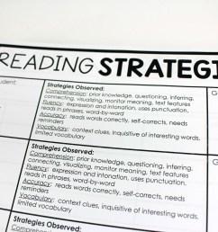 Guided Reading Teacher Binder - Tunstall's Teaching Tidbits [ 2304 x 3456 Pixel ]