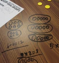 Guided Math in Grades 3-5 - Tunstall's Teaching Tidbits [ 2304 x 3456 Pixel ]
