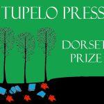 Tupelo_Dorset_Logo_2