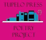 Tupelo_Poetry_Project_150
