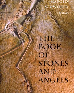 The Book of Stone and Angels by Harold Schweizer