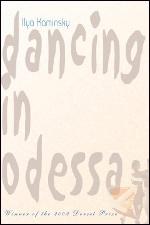 dancing in odessa