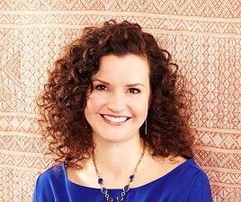 Deborah Flanagan