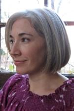 Angela Shaw