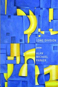 longdivision360