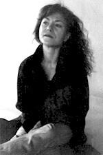 Cecila Woloch