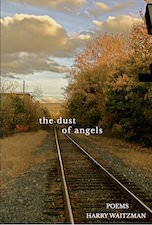 The Dust of Angels by Harry Watizman