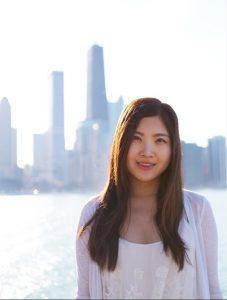 Emily Jungmin Yoon