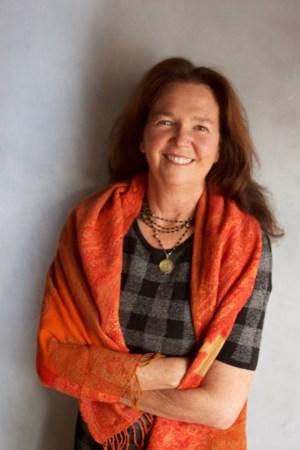 Lise Goett