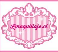 Lmaquillaje_Tupielbonita