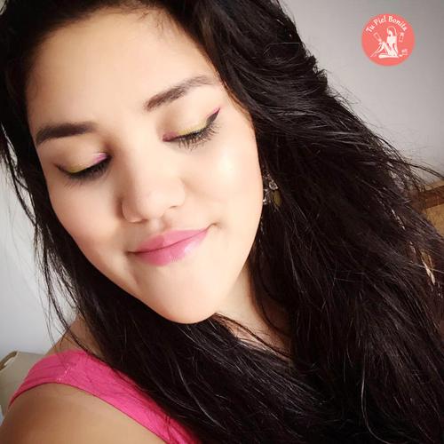Lmaquillaje_makeup1