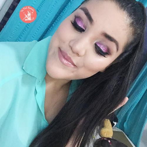 Lmaquillaje_makeup2