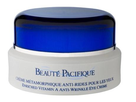 Enriched_vitaminA_anti-wrinkle_eye_creme, alta