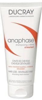 anaphase shamp creme 200 ml