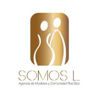 somosLlogo
