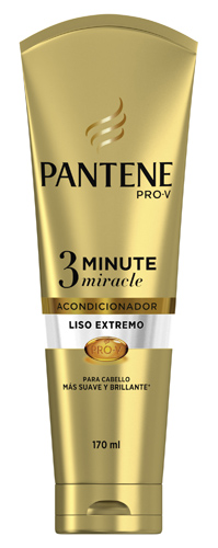 3MM Liso Extremo