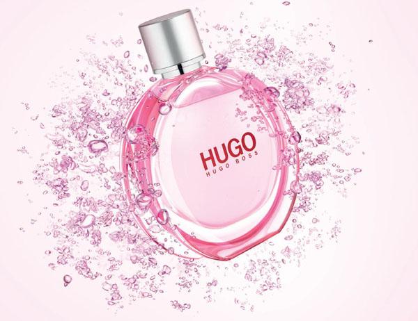 HUGO_EXTREME_woman_perfume