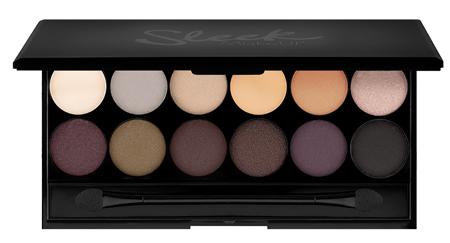 127-sleek-makeup-i-divine-au-naturel