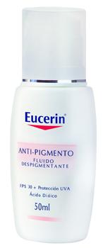eucerin_fluido-despigmentante-fps30-con-tapa