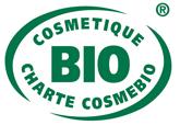 cosmetique-bio-charte-cosmebio