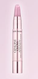 5reviving-oil-lip-tint
