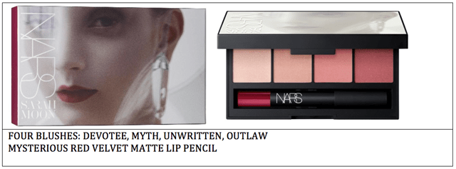 true-story-cheek-and-lip-palette