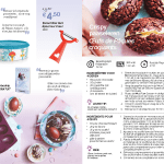 promotions tupperware mars 2019 page 3