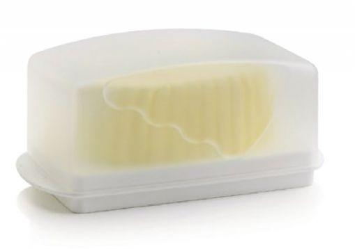 Maselnička nová vlna