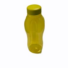 Fľaša vodička 1.5 L Tupperware