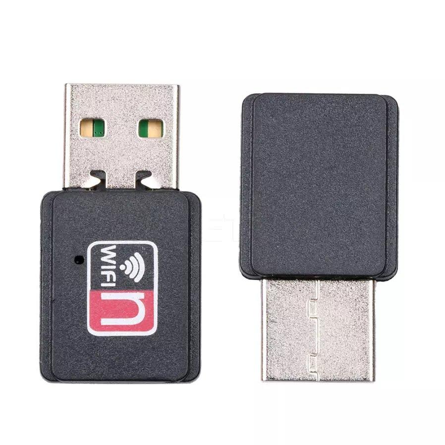 Mini Wifi Grande RT2870 RT3070 2070 2770